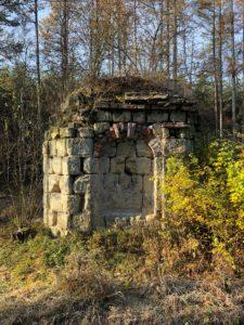 Hrabeci-kaple